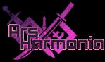 AH_beta_logo