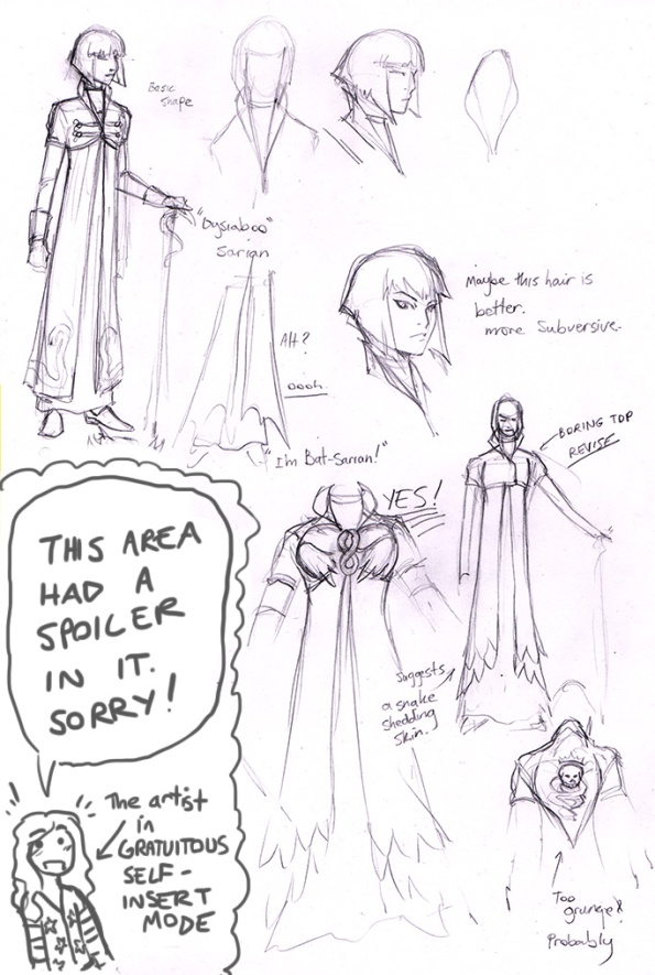 Sarian_redesign_sketches_web_sarianonly